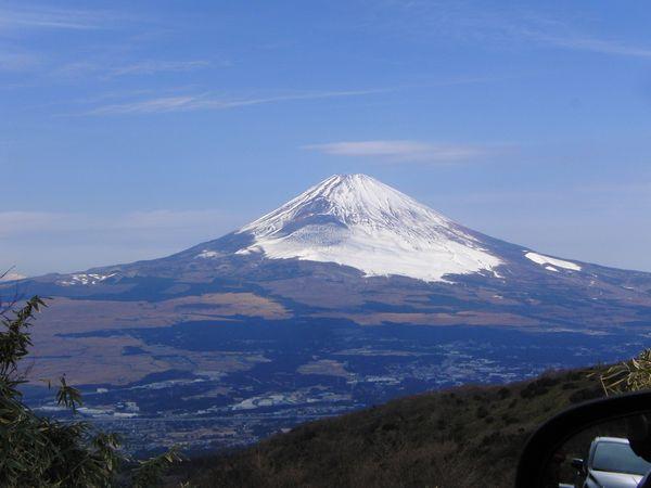 箱根スカイライン富士山.jpg