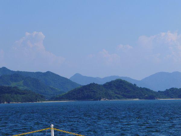 糸崎岸壁からの景色.jpg
