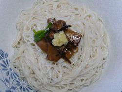 素麺ゆがき2.jpg