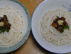 素麺比較.jpg