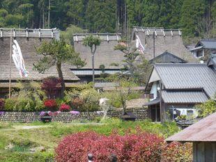 美山3.jpg