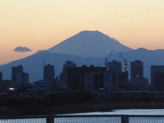 羽田からの富士山.jpg