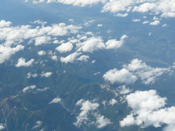 羽田から広島へ.jpg