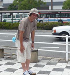脇坂さん.jpg