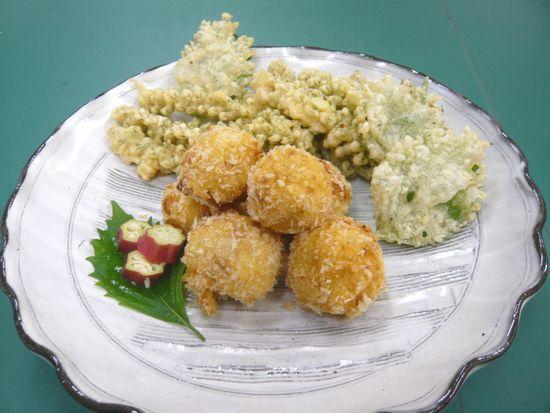 自然薯コロッケ.jpg