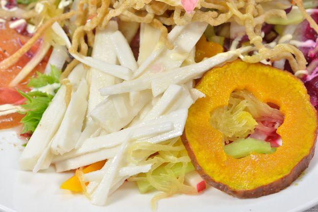 自然薯サラダ11月風.jpg