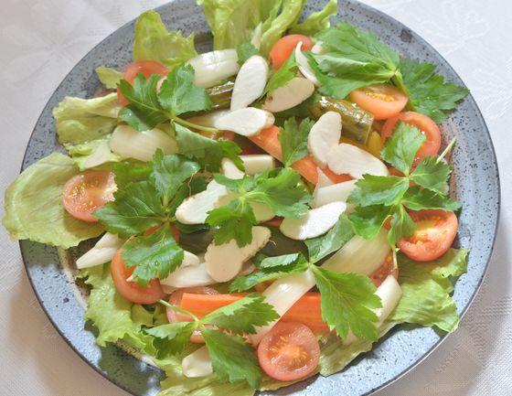 自然薯サラダ11月.jpg