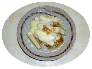 自然薯スティックのチーズのせ1.jpg