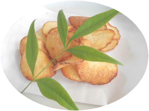 自然薯チップス.jpg