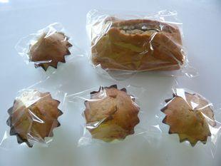 自然薯入りマドレーヌ.jpg