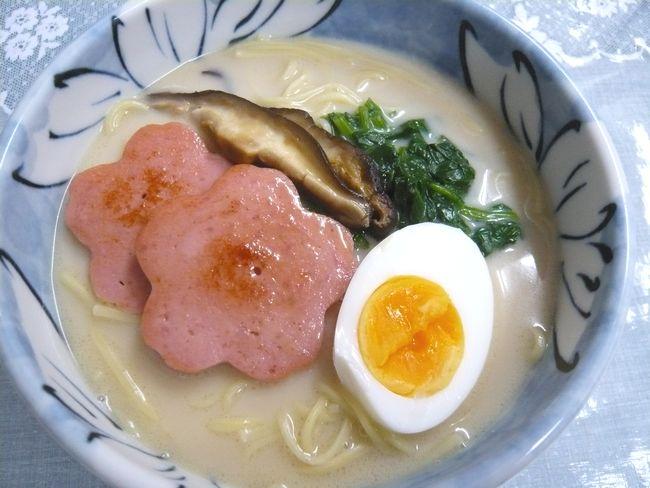 自然薯入りラーメン2014調理例.jpg