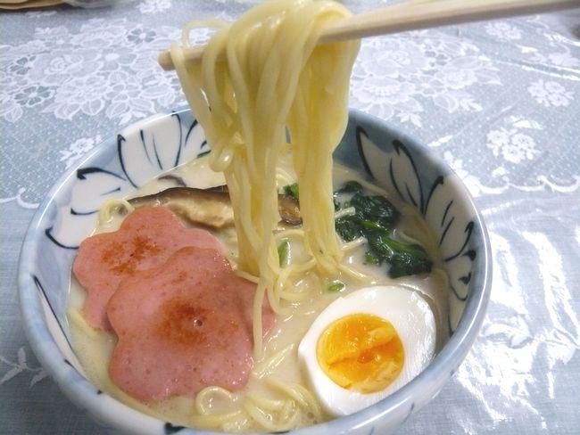 自然薯入りラーメン2014調理例1.jpg