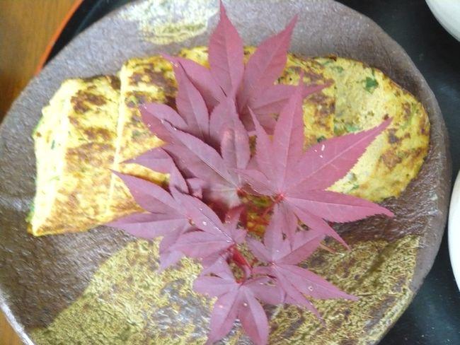 自然薯入り卵焼き.jpg