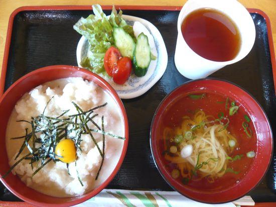 自然薯麦とろ丼2012.jpg