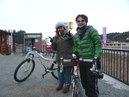 自転車旅のお客様1.jpg