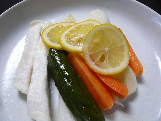 色々野菜の甘酢漬け.jpg