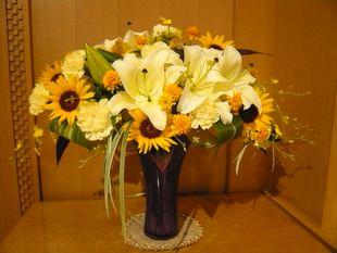 花瓶の花.jpg