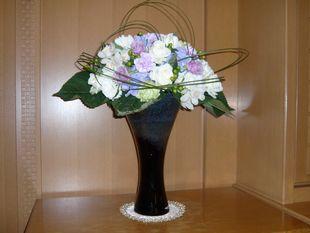 花瓶.jpg