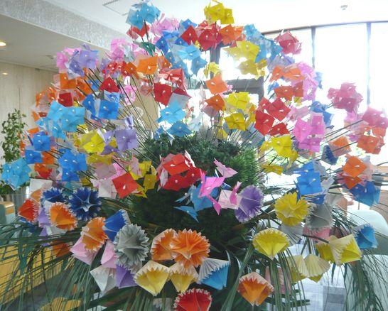花飾り.jpg