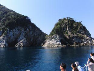 若狭湾2.JPG