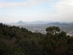 讃岐平野.jpg