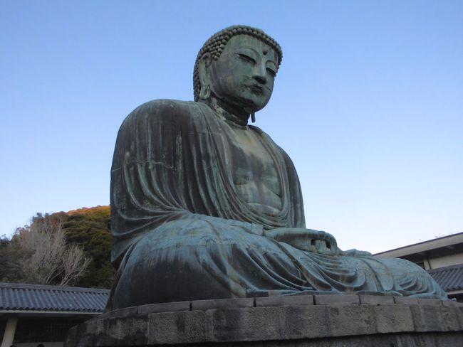 鎌倉大仏1.jpg