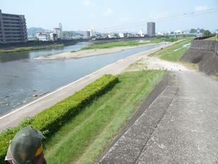 鏡川.jpg