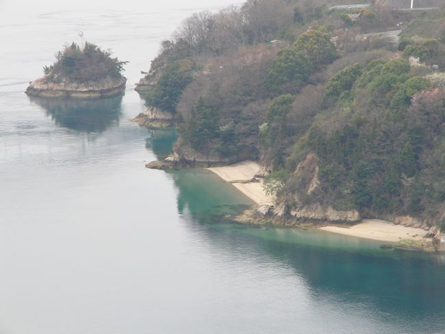 開山からの大三島.jpg