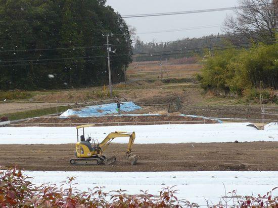 雪ちらつく2011年12月.jpg