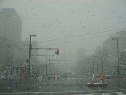 雪の降る街.jpg