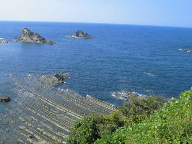 須す原海岸の洗濯岩.jpg