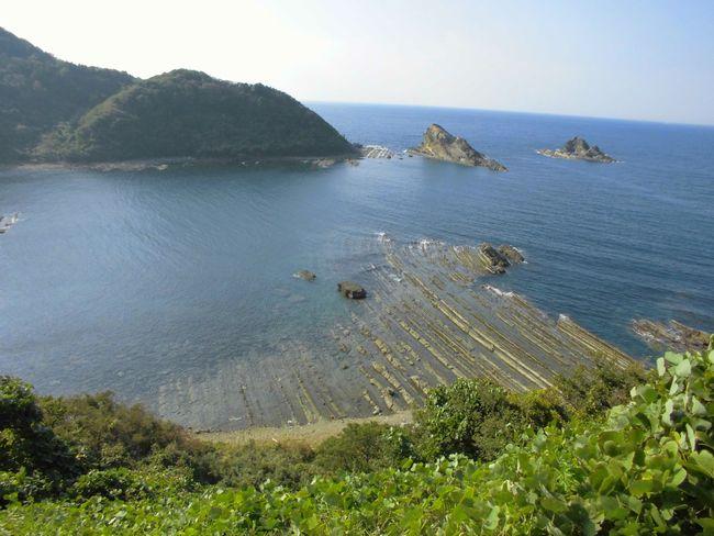 須す原海岸の洗濯岩1.jpg