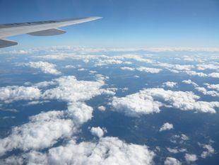 飛行中1.jpg