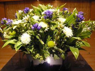飾り花.jpg