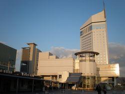 高松駅前.jpg