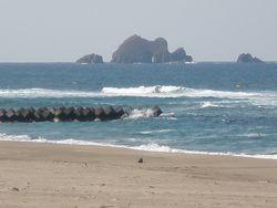 鳥取の海.jpg