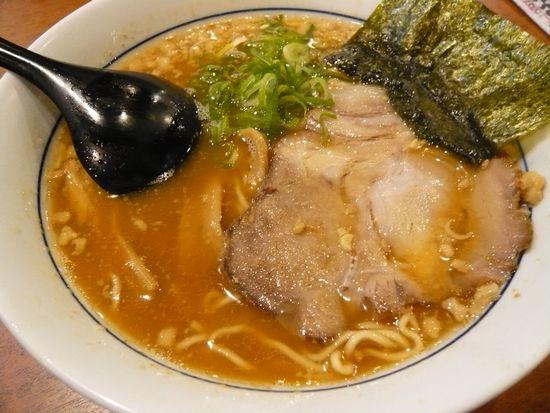 麺空海らーめん.jpg