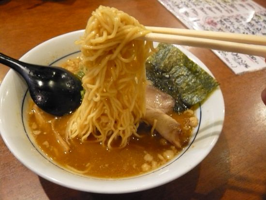 麺空海らーめん1.jpg