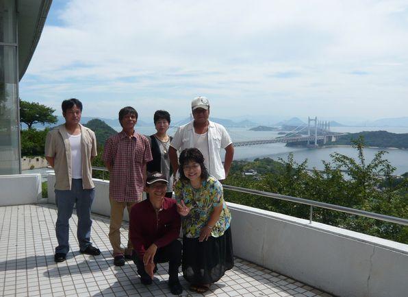 2011年社員旅行.jpg