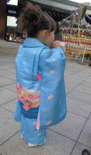 2014七五三花梨1.jpg