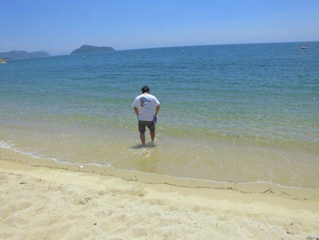 サザンセトビーチへ1.jpg
