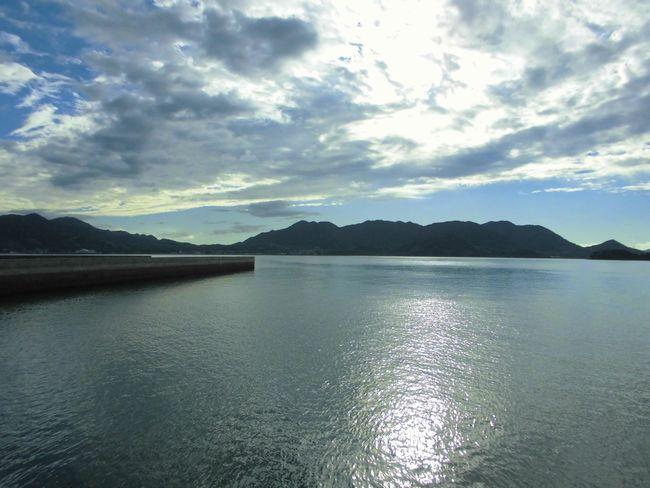 サンセットビーチから大三島望む.jpg