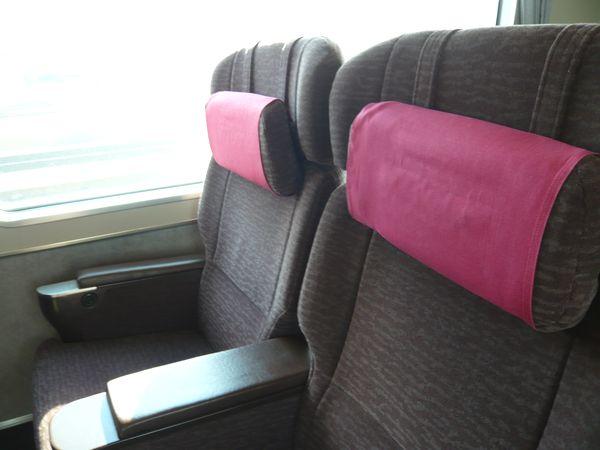 サンダーバード座席1.jpg