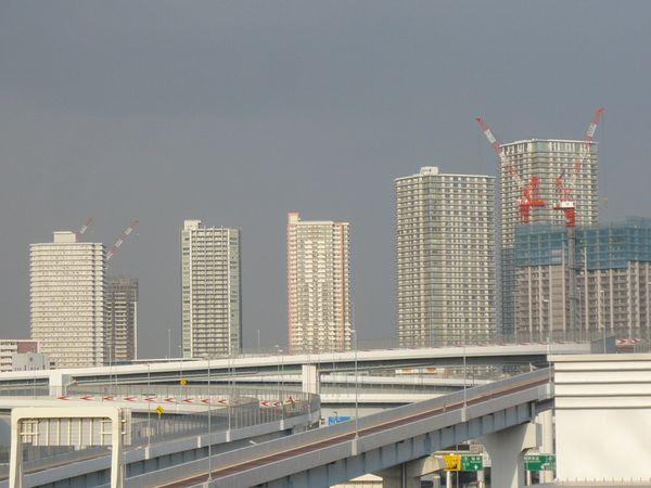 ビックサイト最寄駅景色.jpg