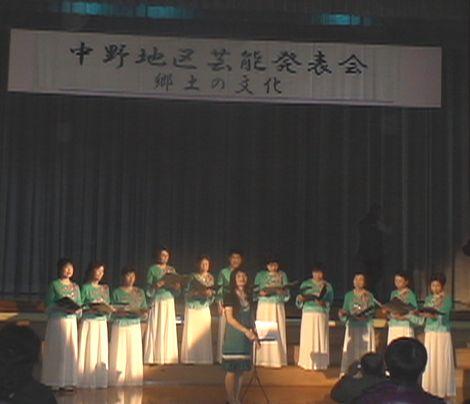 2011中野芸能発表会.JPG