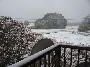 2011年2月悪天候.JPG