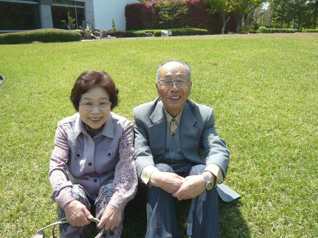 2011年5月門田父母1.jpg