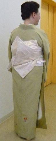 2011芸能宏.jpg