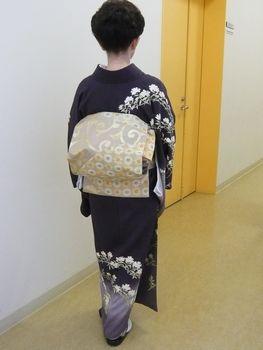 2011芸能発表.JPG