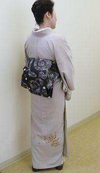 2011芸能1.JPG